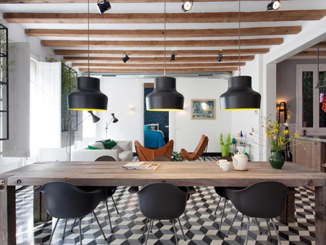 Come ristrutturare casa — idealista/news