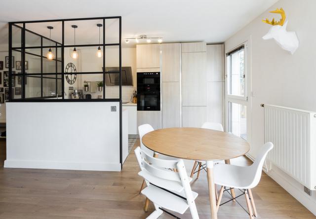 Come rinnovare casa con poco per questi 10 lavori baster - Rinnovare mobili cucina ...