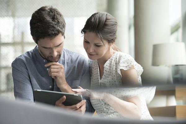 bonus mobili giovani coppie addio, niente proroga nel 2017