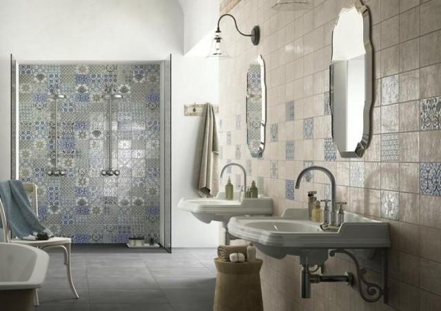 Bagno In Camera Senza Scarico : Come ricavare un secondo bagno alcune idee interessanti