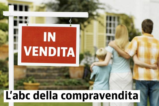 Guida all acquisto di una casa consigli utili per una