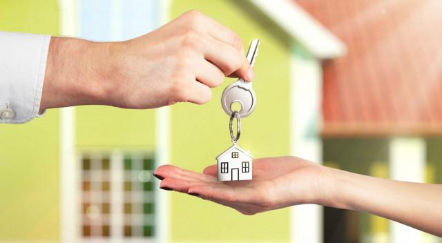 Acquisto Immobile Allu0027asta, I Requisiti Per Usufruire Delle Agevolazioni  2017. Gtres