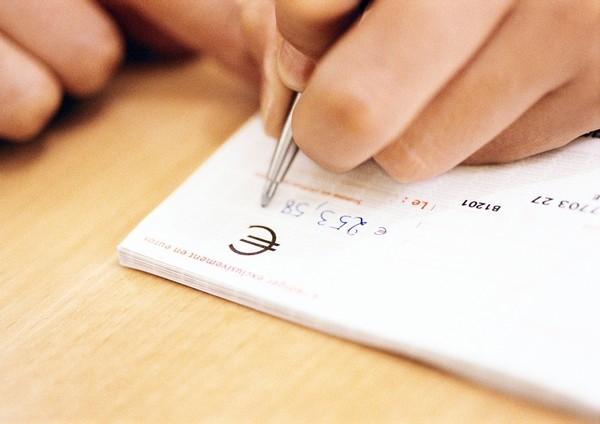 Iva Agevolata Al 10 Lavori Manutenzione Ordinaria E Straordinaria