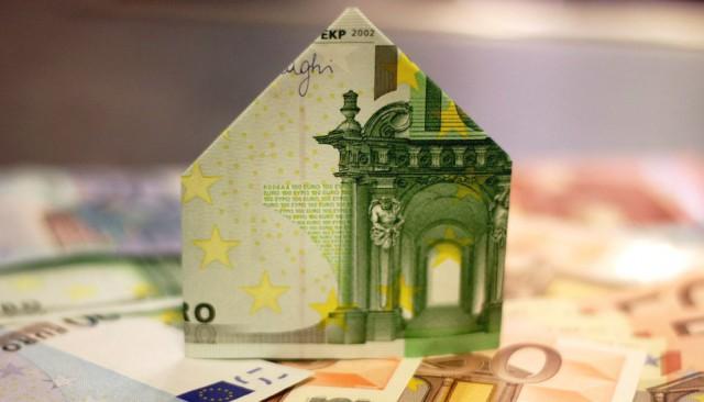 Le Tasse Da Pagare Per L Acquisto Di Una Casa Da Un Privato O Da Un
