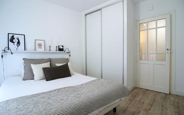 Trucchi domesticiu201d: ecco come rendere luminosa anche una stanza