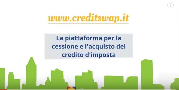 Creditswap