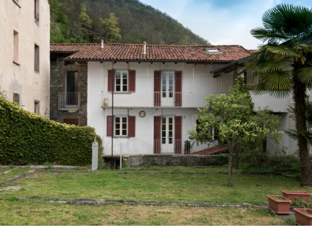 Meglio comprare una casa nuova o da ristrutturare? u2014 idealista news