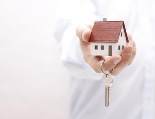 Scaricare interessi passivi mutuo prima casa senza residenza