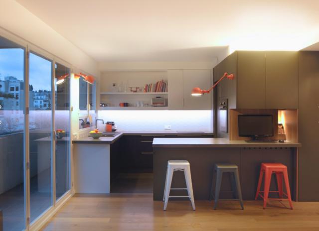 Tendenze arredamento 2018: cinque stili di vita per la nostra casa ...