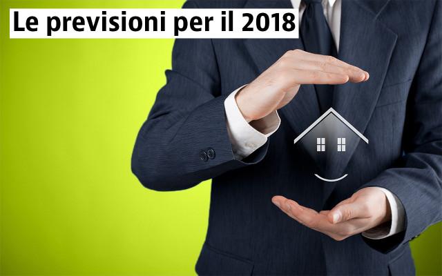 Ufficio Qualità Tecnocasa : Agenzia tecnocasa roma villa de sanctis centocelle posts facebook