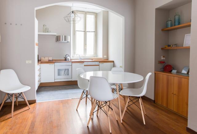 Cercare Casa In Affitto: I Passi Da Seguire Per Locare La Casa Dei Tuoi  Sogni U2014 Idealista/news