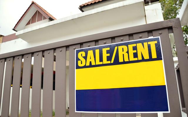 5 buone ragioni per affittare e 5 per comprare casa — idealista/news