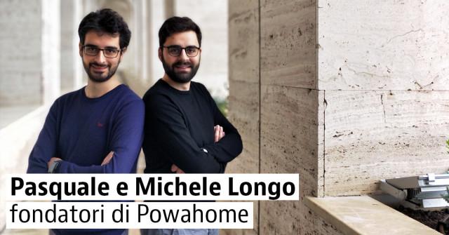 Powahome