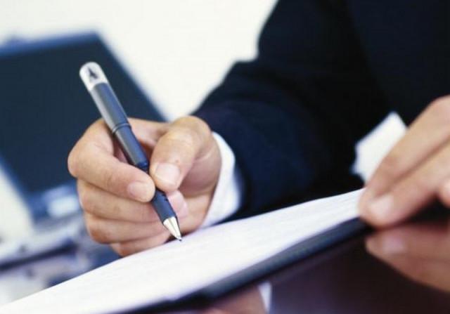 Registrazione Del Contratto Di Affitto In Ritardo, Quali Sono Le Sanzioni.  Gtres