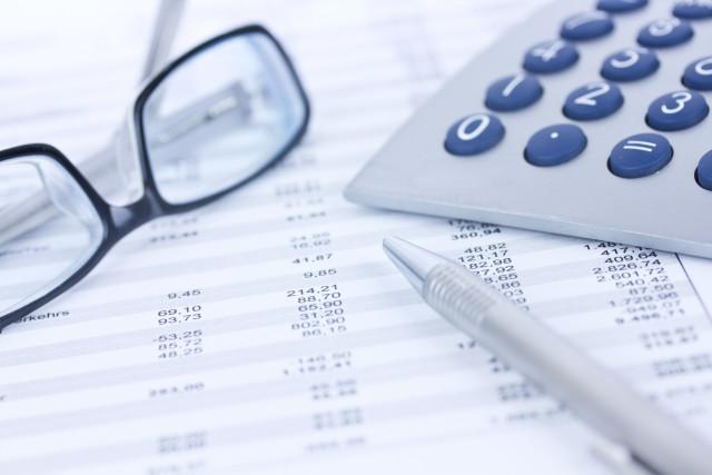 Ufficio In Casa Spese Deducibili : Dichiarazione dei redditi le detrazioni delle spese di