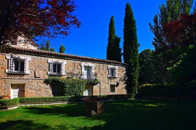 Documenti necessari per acquisto casa free acquisto - Spese acquisto seconda casa ...