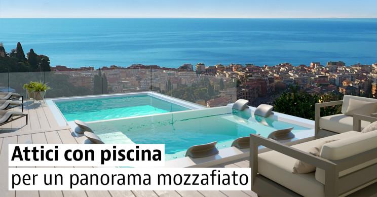 20 Spettacolari Mini Piscine Ecco Come Avere Una Piccola Oasi In Casa Fotogallery Idealista News