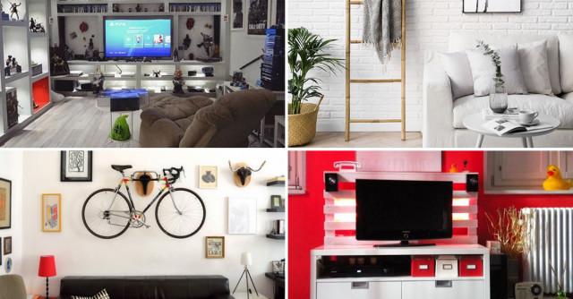 Arredamento Svedese Vintage : I millennials e la casa l arredamento delle nuove generazioni