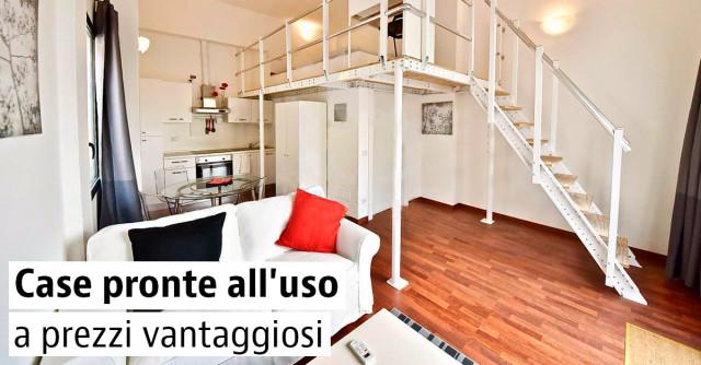 Case Ristrutturate In Vendita A Meno Di 100000 Euro Idealista News