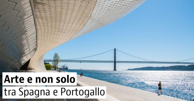 5 città per 5 musei: idee per il ponte di novembre