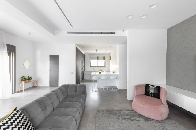 Arredare casa con il cartongesso idee e soluzioni per ogni stanza