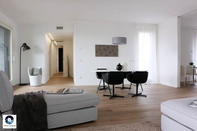 Home Staging Italia