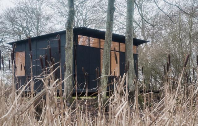 Progettazione Casa Ikea : La casa prefabbricata di ikea che potrai montare da solo