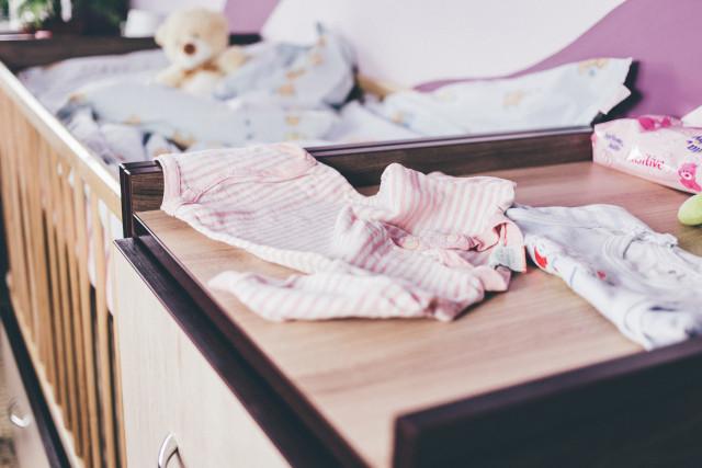 Immagine  - Come fare spazio in una casa piccola, idee per l'area gioco dei bambini