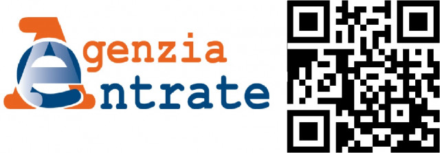 Internet Dating Zurigo