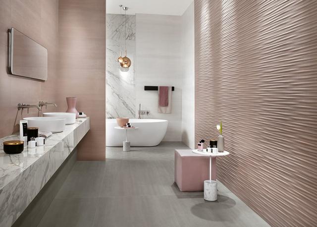 Immagine  - Come ristrutturare un bagno con pochi soldi, idee semplici e utili per l'arredamento