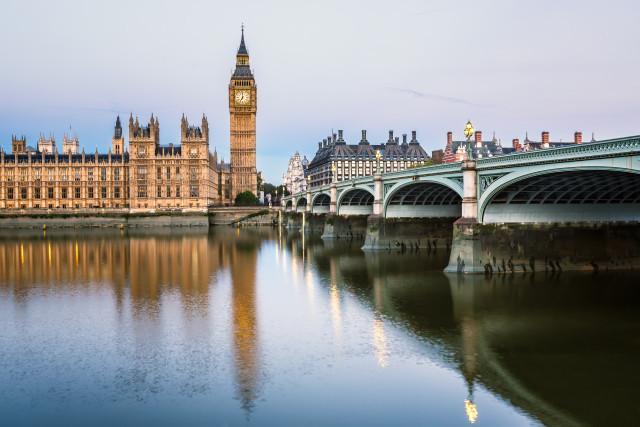 """Immagine  - Brexit, Savills: """"Con o senza accordo, buone notizie per l'immobiliare britannico"""""""
