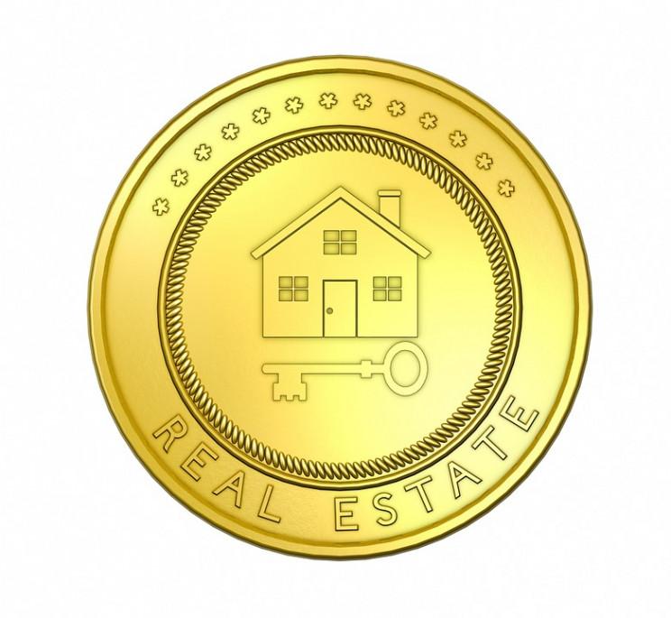 real estate prestiti