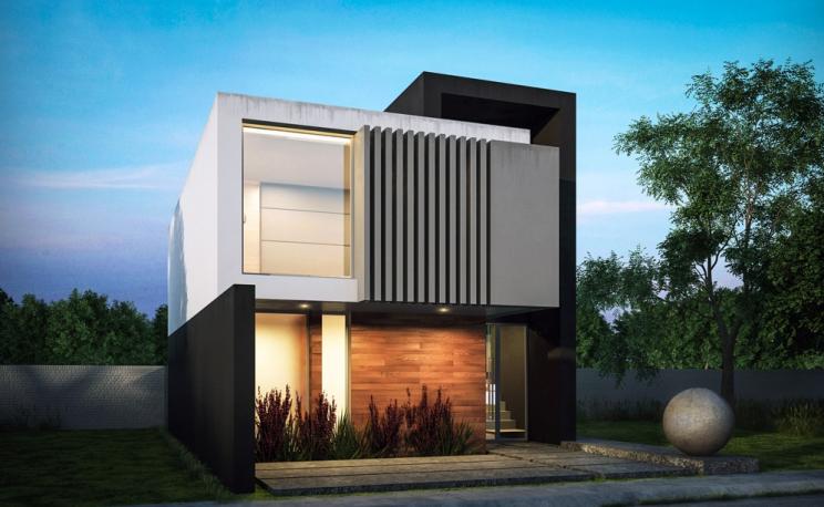 Casa Prefabbricata Prezzo : Tutti i vantaggi di una casa prefabbricata in acciaio