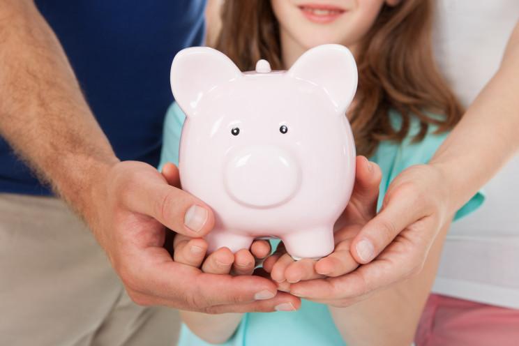 Gli importi dell'assegno familiare e di maternità Inps 2019