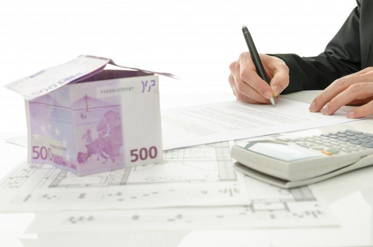 """Approvata in Commissione Finanze della Camera la norma """"salva affitti"""""""