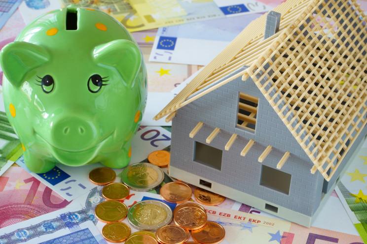 L'Agenzia delle Entrate fornisce le istruzioni sulla cessione del credito per gli interventi di riqualificazione energetica