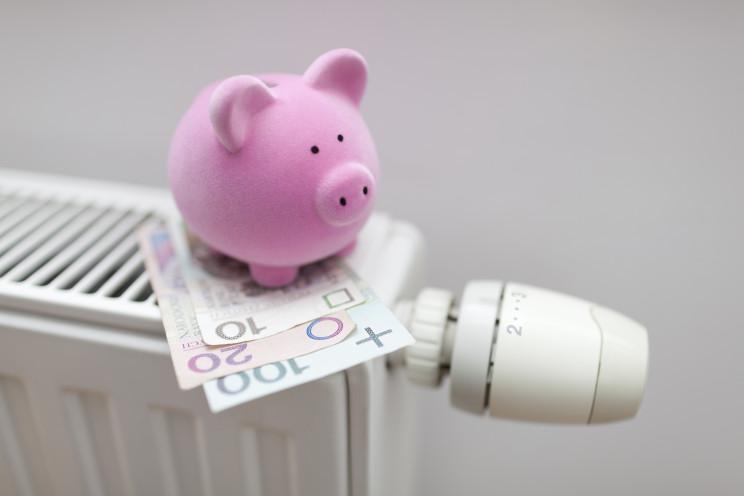 Comunicazione Enea lavori di ristrutturazione con risparmio energetico
