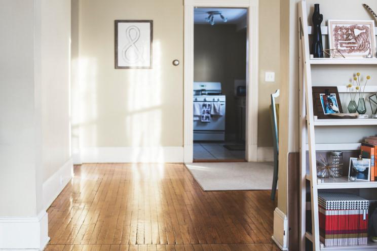 Consigli per illuminare casa u idealista news
