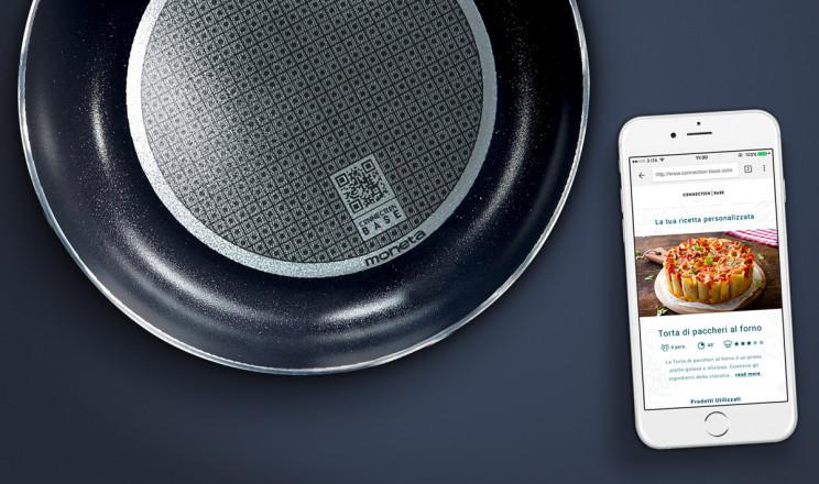 App E Accessori Per La Cucina Dimagrire Non E Mai Stato Cosi Smart