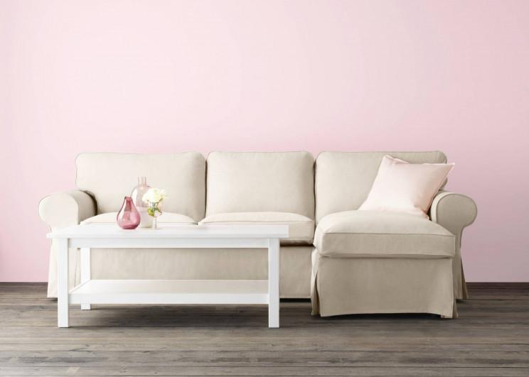 Arredare casa con mobili Ikea — idealista/news