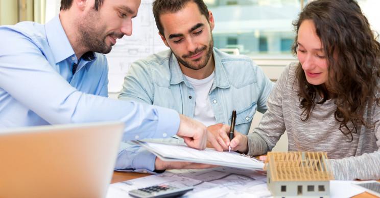 Agenti immobiliari, cosa cambia con la legge europea 2018