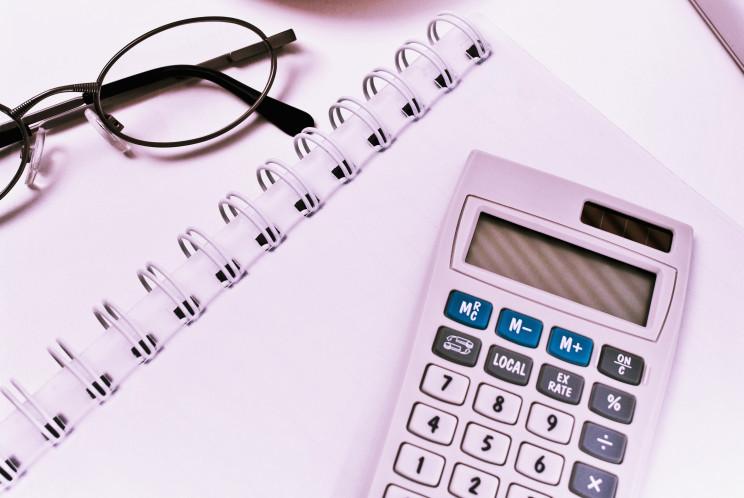 I punteggi per accedere alle agevolazioni per i contribuenti soggetti ai nuovi Isa