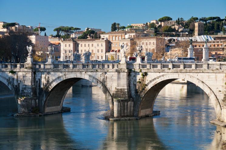 Bando Ater per 180 alloggi a Roma