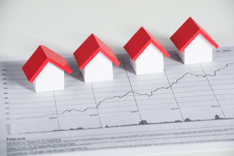 I dati su mercato del report immobiliare urbano Fiaip