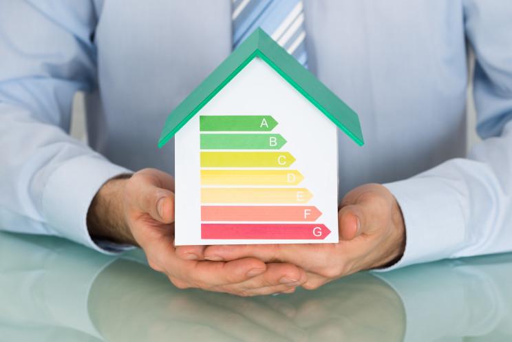 I vademecum Enea sui lavori incentivati per l'efficienza energetica sono stati aggiornati