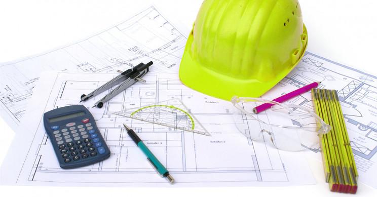 La Guida 2019 per le ristrutturazioni edilizie