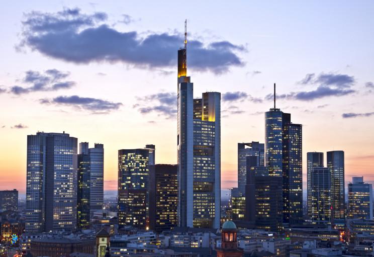 Immobiliare europeo