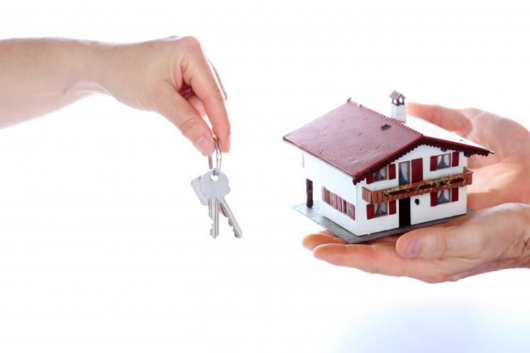 Quello che può e non può fare il proprietario di una casa data in comodato d'uso gratuito