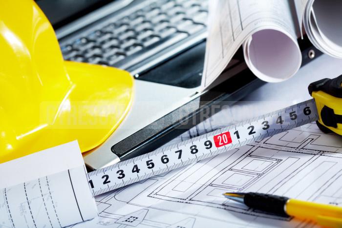 Decreto crescita 2019, novità per l'immobiliare
