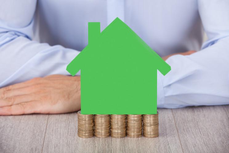 Il primo protocollo di acquisto etico di un immobile